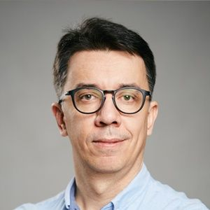 Mirosław Marciniak